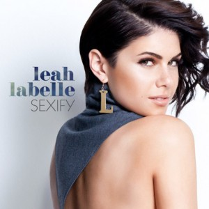 """Leah Labelle – """"Sexify"""" – Listen to the New Single"""