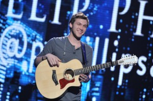 American Idol 11 – Top 7 Redux – What Do the Critics Say?
