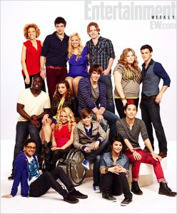 The Glee Project Debuts on Tuesday June 5 – Watch a Preview (VIDEO)