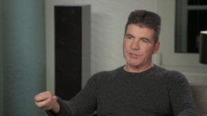 Simon Cowell Predicts Groups Can Win X Factor