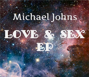 New Music Tuesday: Michael Johns, Taylor Hicks, Jermaine Paul