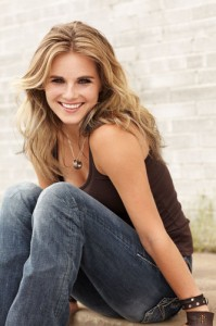 Idols Gone Country-9/13/12 Edition