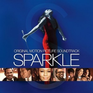 Sparkle Soundtrack feat. Jordin Sparks, Whitney Houston – Track List