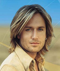 keith urban the fighter mp3