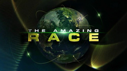 Amazing Race Finale Discussion and Recap *Updated*
