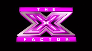 X Factor 2 – The Top 6 Performance – Recap and  Videos