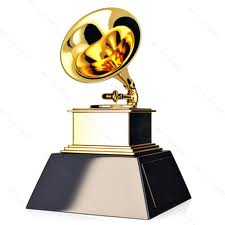 Grammy Concert 2012 – Nomination List and Performances!