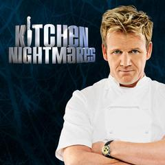 Gordon Ramsay Kitchen Nightmares Tv Shows