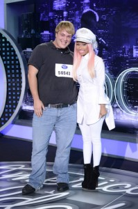 American Idol 12 – A Few Thoughts On Format Twists and The Future
