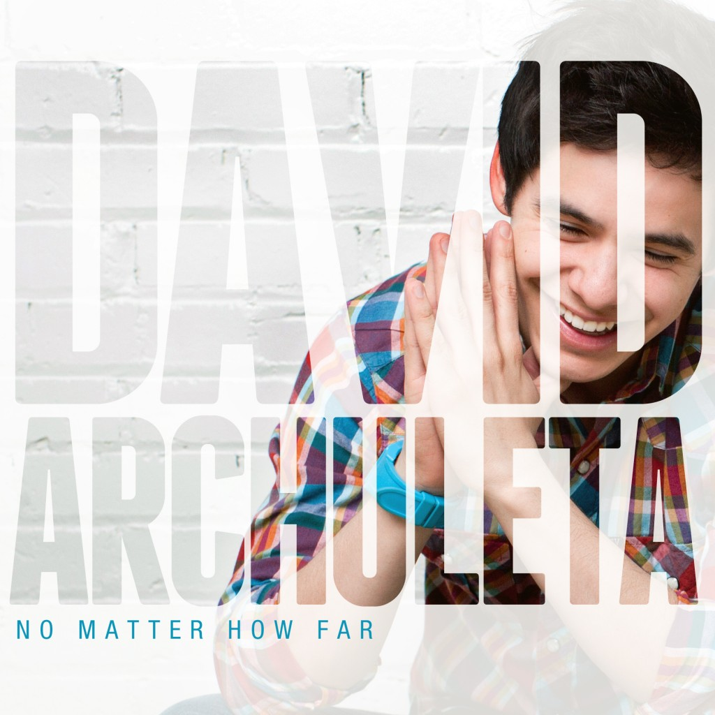 David-Archuleta-No-Matter-How-Far-1024x1024