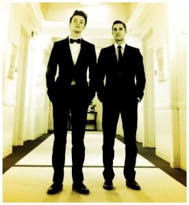 """Glee Photo Spoilers from """"Diva"""" and """"I Do"""" (Valentines/Wedding Special) (UPDATED)"""