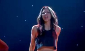 "Smash 2 Preview, Katharine McPhee ""Good For You"" Plus More Jennifer Hudson (VIDEO)"