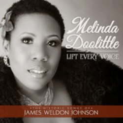 New Music Tuesday Part 2 – Melinda Doolittle, Stefano