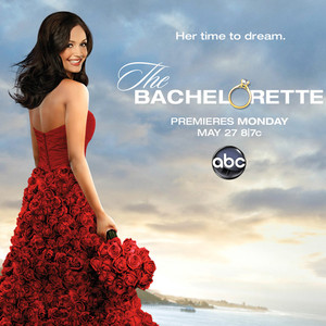 The Bachelorette 9 – Week 6 – Recap & Discussion (UPDATED, POLL)