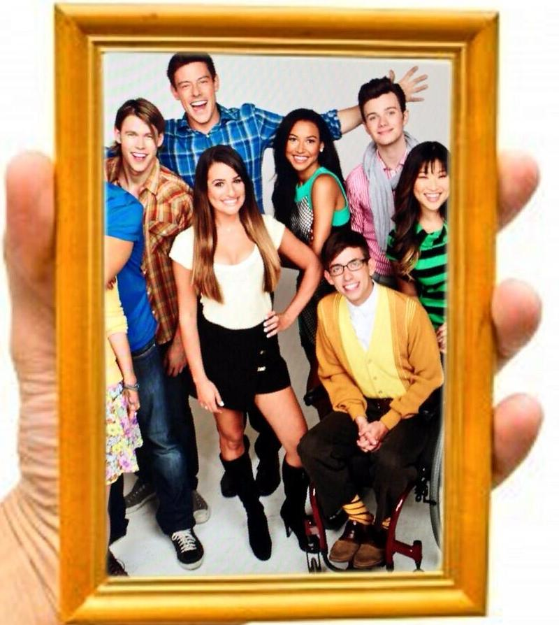 Glee Season 5 Photo Shoot Photos furthermore Amazing Race Tyler Oakley Youtubers Viners additionally Are New Contestants Married Sight moreover Mabinogi also Op Ed Amazing Story Behind Wong Foo. on amazing race cast