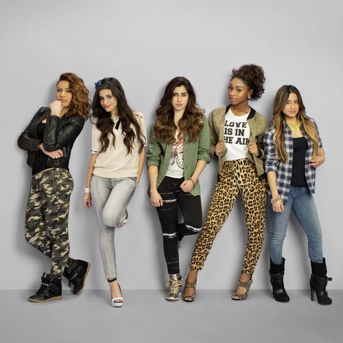 fifth harmony miss movin on mp3 320kbps free download