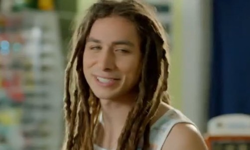 Jason Castro Bachelor Season 7 Alum Jason Castro is