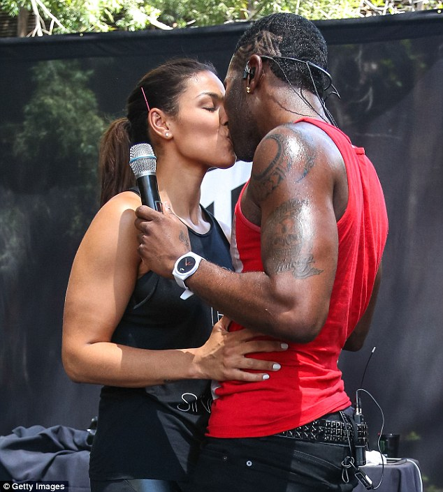 Jason Derulo Asking Jordin Sparks To Quot Marry Me Quot New Song