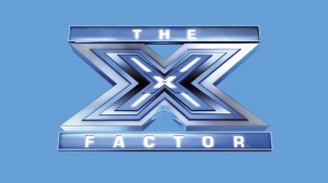 Wednesday Ratings: The Sing-Off Beats the X Factor Again