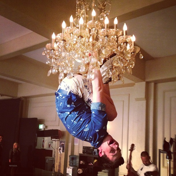 chriscolfer-chandelier