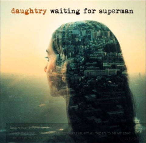 daughtry-waitingforsuperman
