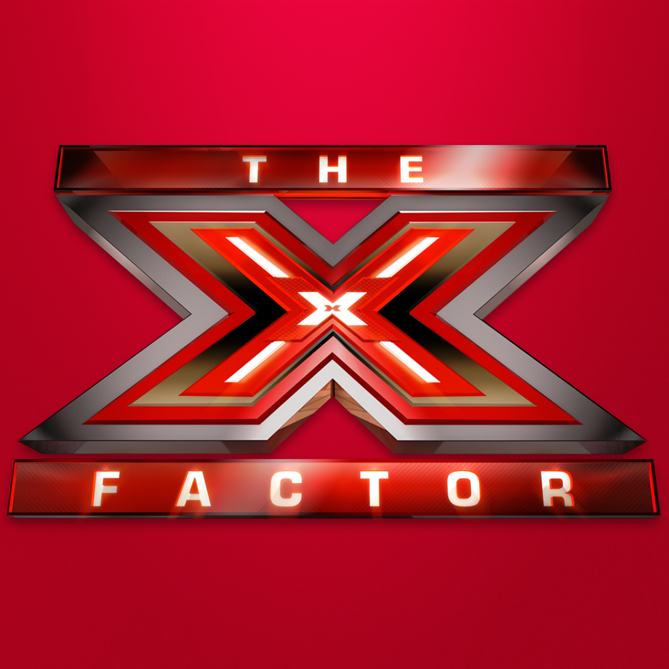 News image for X Factor UK Headlines for 03/09/17 in Blogs