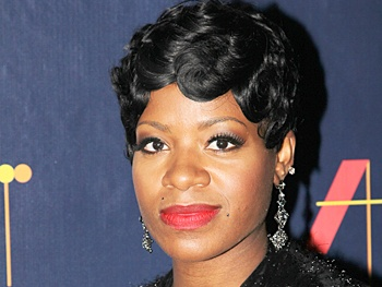 Fantasia S Ex Has Filed For Custody Of Daughter Zion