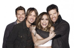 American Idol XIII Schedule and Format Changes (OFFICIAL)