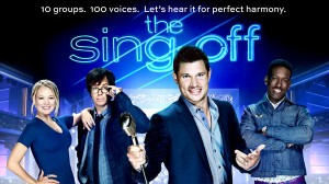 The Sing-Off 3 – Top 4 Semi-Final – Results, Recap and Videos