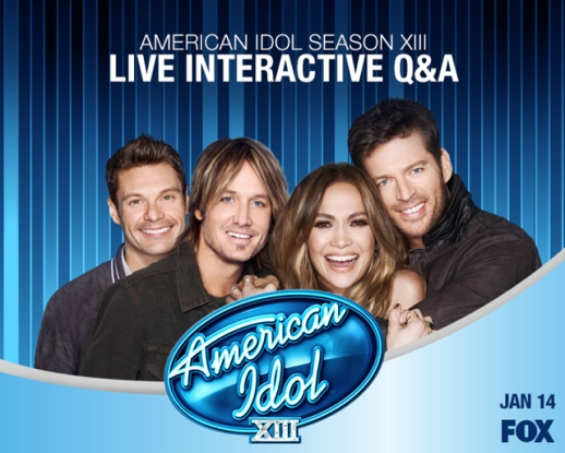 American Idol Live Stream 2019: How To Watch Season 17 Online