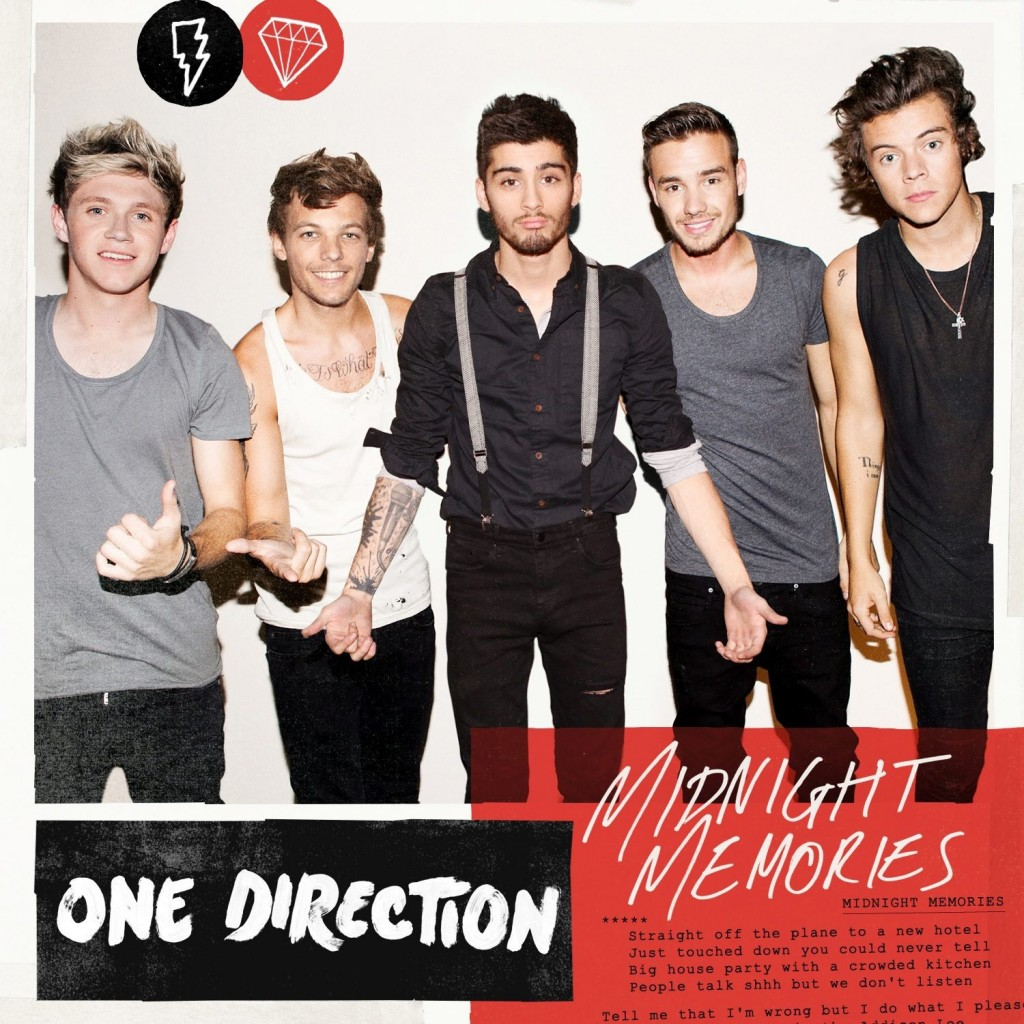 One-Direction-Midnight-Memories-Single