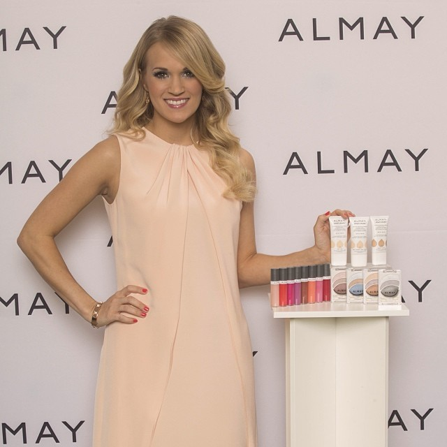 carrie-almay