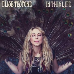 New Music Tuesday: Elise Testone, Ruben Studdard, Midas Whale