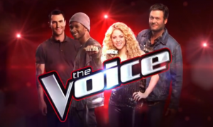 The Voice 5 Top 3 Return Tuesday to Perform, Plus Usher and Rascal Flatts