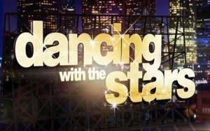 Dancing with the Stars 24 Premiere Date! Pros Returning! Celeb Scoop!