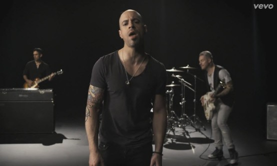 daughtry - YouTube