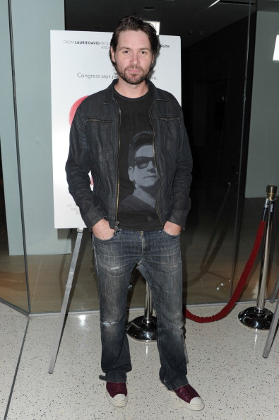 """""""Fed Up"""" - Los Angeles Premiere - Arrivals"""