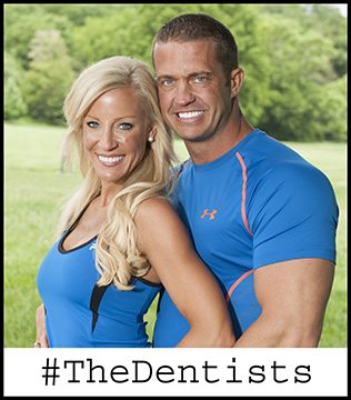 thedentists