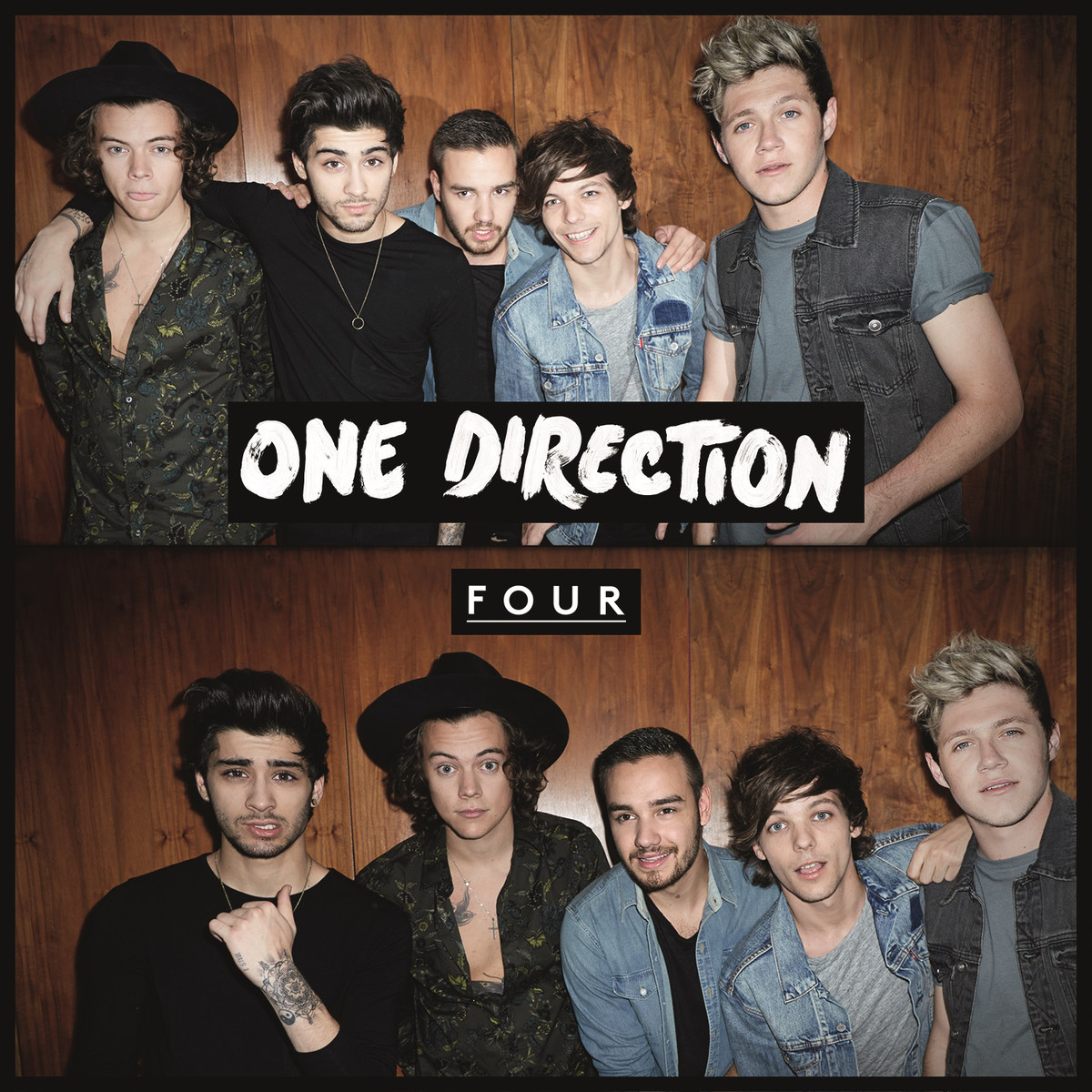 Download mp3: one direction story of my life » 9jamo.