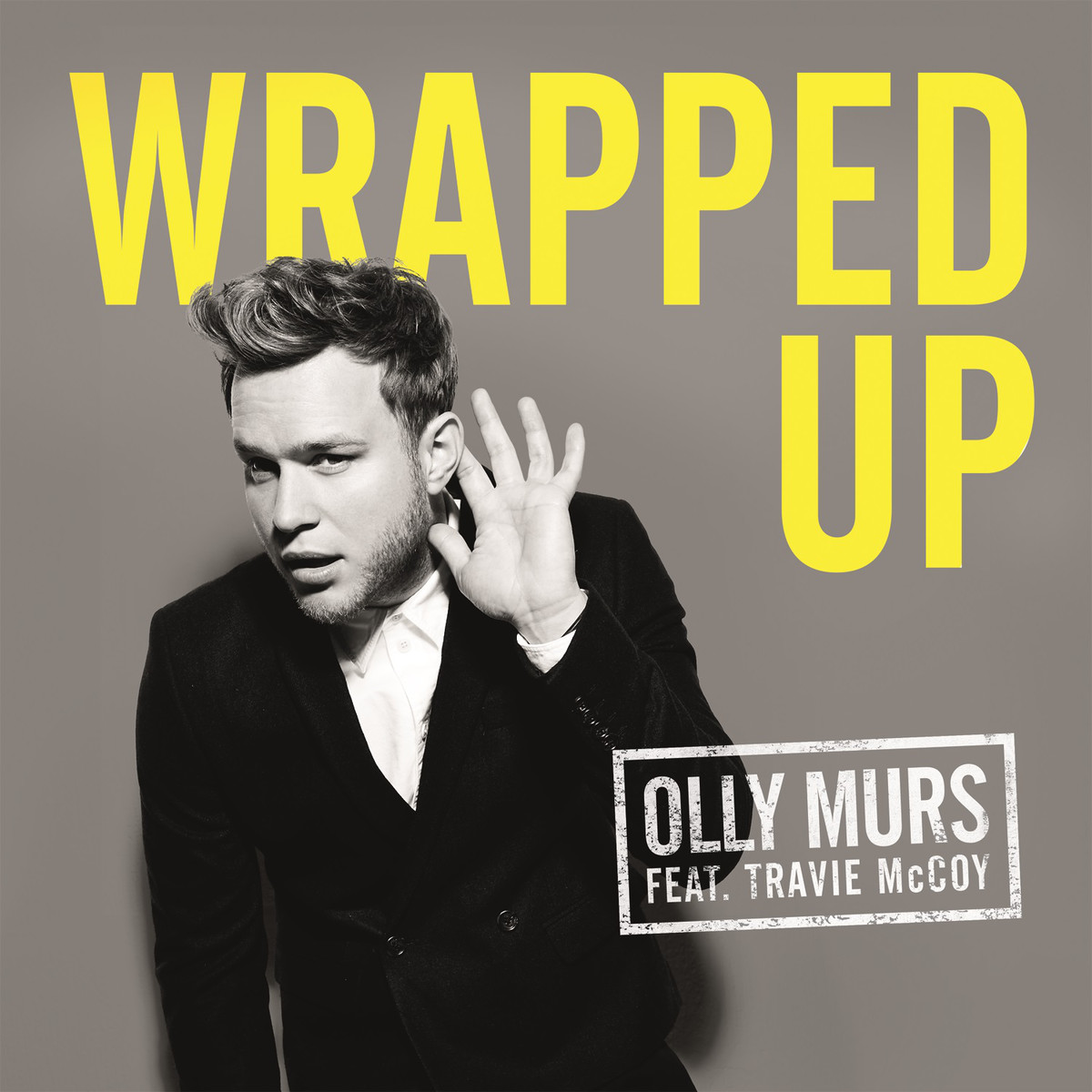 olly murs wrapped up feat travie mccoy music video