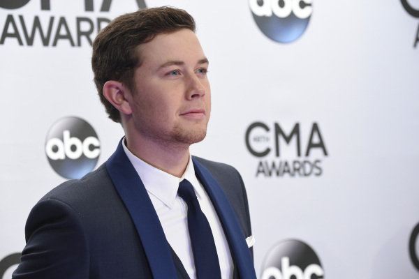 scotty mccreery new albumscotty mccreery see you tonight, scotty mccreery voice, scotty mccreery american idol, scotty mccreery new single, scotty mccreery singer, scotty mccreery idol, scotty mccreery water tower town, scotty mccreery twitter, scotty mccreery 5 more minutes, scotty mccreery new album, scotty mccreery new zealand, scotty mccreery mp3, scotty mccreery tour, scotty mccreery hello darlin, scotty mccreery - feelin' it, scotty mccreery love you this big, scotty mccreery forget to forget you, scotty mccreery instagram