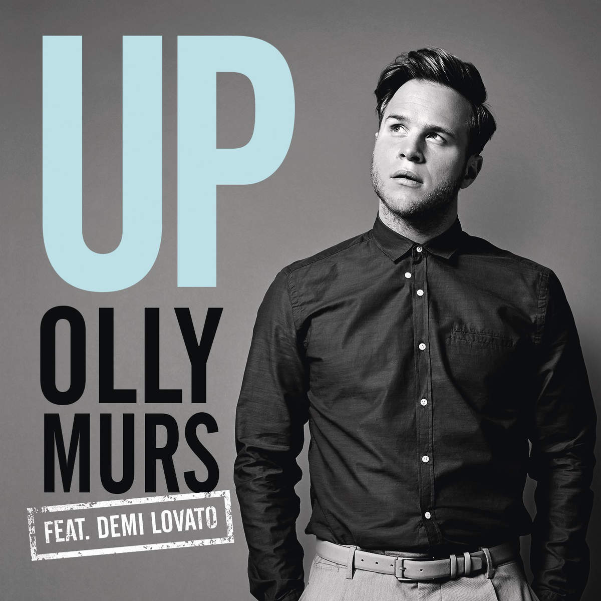 Olly-Murs-Up.png