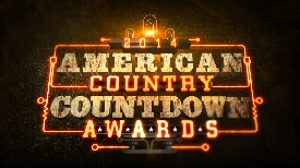 Kelly Clarkson Miranda Lambert to Honor Reba at American Country Countdown Awards