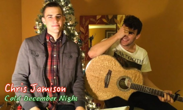 chrisjamison-christmas