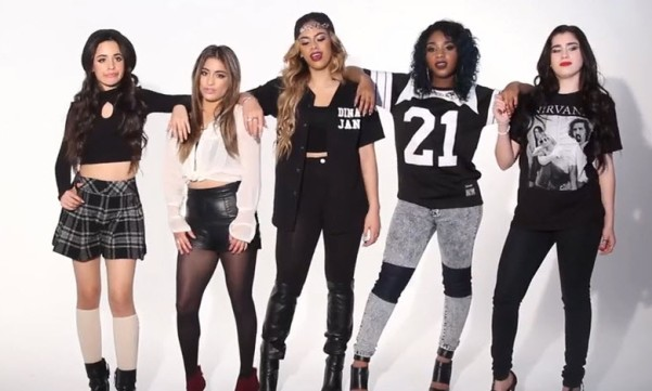 Video fifth harmony 2015 tour schedule uptown funk cover fifthharmony uptownfunk thecheapjerseys Images