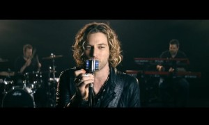 Casey James – Fall Apart – Official Music Video