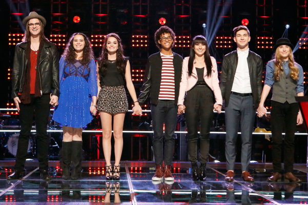 TheVoice-TeamPharrell-knockouts