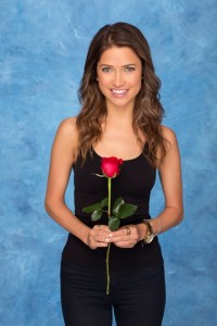 The Bachelorette – Season 11 – The Finale! – Live Blog