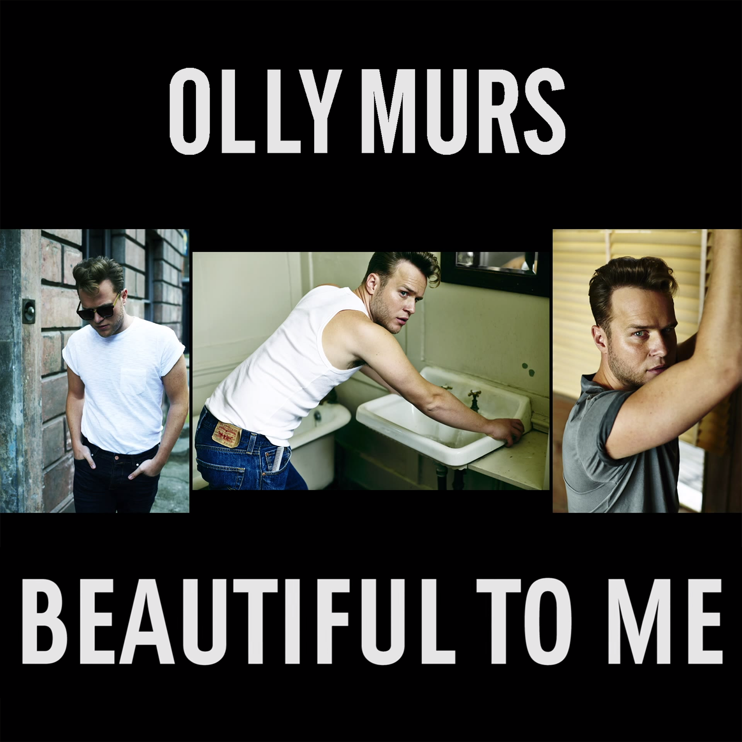 Olly-Murs-Beautiful-to-Me