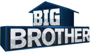 Big Brother 18 Finale Recap and Live Blog